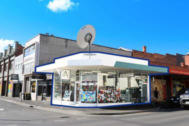5/124 Charles Street Launceston TAS 7250 - Image 1