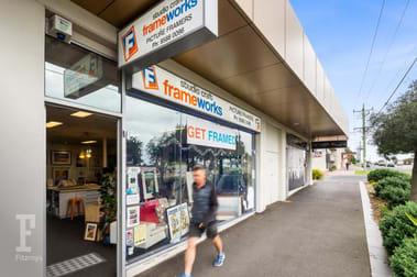 Shop 2/532 Main Street Mordialloc VIC 3195 - Image 1