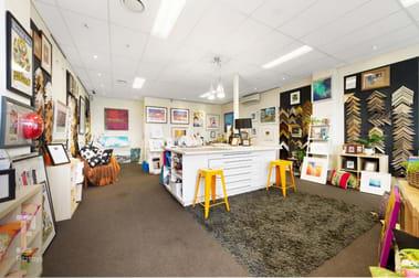 Shop 2/532 Main Street Mordialloc VIC 3195 - Image 3