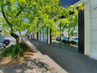 102 York Street South Melbourne VIC 3205 - Image 1