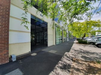 102 York Street South Melbourne VIC 3205 - Image 2