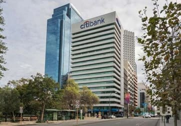 1307/37 St Georges Terrace Perth WA 6000 - Image 2