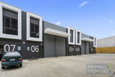 6/337 Bay Road Cheltenham VIC 3192 - Image 2