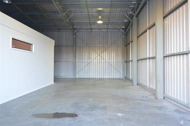 (Unit 6)/103 Glenwood Drive Thornton NSW 2322 - Image 3