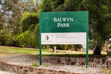 301 Whitehorse Road Balwyn VIC 3103 - Image 2