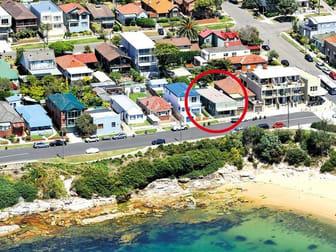 51 Bay Pde Malabar NSW 2036 - Image 1