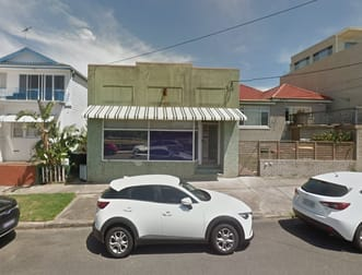 51 Bay Pde Malabar NSW 2036 - Image 2