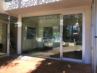 Suite 1-3 3/30 Coldstream Street Yamba NSW 2464 - Image 1
