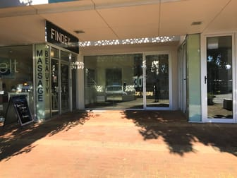 Suite 1-3 3/30 Coldstream Street Yamba NSW 2464 - Image 2