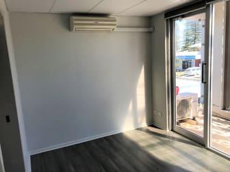 Suite 1-3 3/30 Coldstream Street Yamba NSW 2464 - Image 3