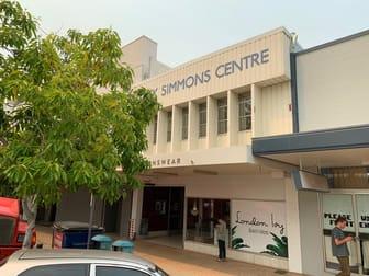 Shop 4/33 Harbour Drive Coffs Harbour NSW 2450 - Image 1