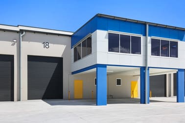 18/35 Five Islands Road Port Kembla NSW 2505 - Image 1