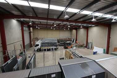 Unit 28/332 Hoxton Park Road Prestons NSW 2170 - Image 2