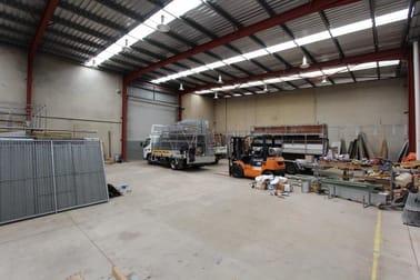 Unit 28/332 Hoxton Park Road Prestons NSW 2170 - Image 3
