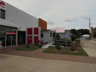 264 Ross River Road Aitkenvale QLD 4814 - Image 3
