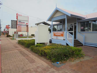 264 Ross River Road Aitkenvale QLD 4814 - Image 1