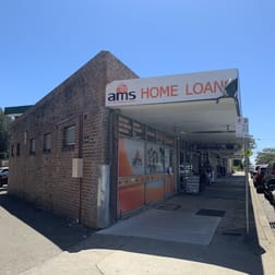 Shop 1/184 Cooper Road Yagoona NSW 2199 - Image 1