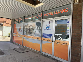 Shop 1/184 Cooper Road Yagoona NSW 2199 - Image 2
