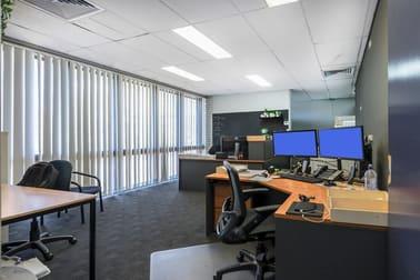 1/358 Nudgee Road Hendra QLD 4011 - Image 3