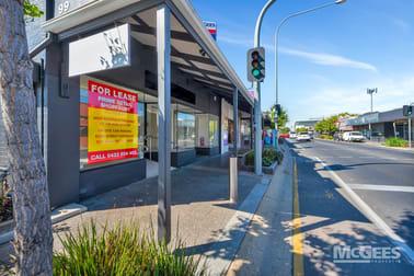 99A Prospect Road Prospect SA 5082 - Image 2