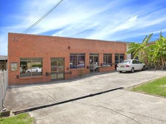 100-102 Smith Street Wollongong NSW 2500 - Image 1