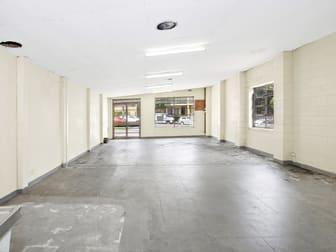 100-102 Smith Street Wollongong NSW 2500 - Image 3