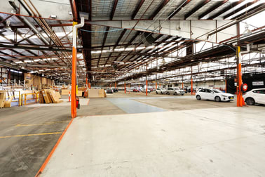 270 Horsley Road Milperra NSW 2214 - Image 1
