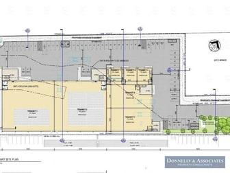 Unit 2/57 Kimberley Street Darra QLD 4076 - Image 3