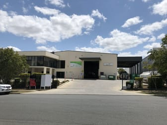 25 Moreton Street Heathwood QLD 4110 - Image 1