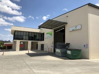 25 Moreton Street Heathwood QLD 4110 - Image 2