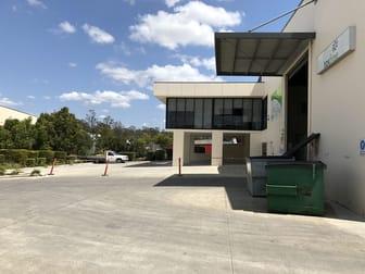 25 Moreton Street Heathwood QLD 4110 - Image 3