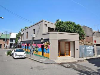 45 Hutchinson Street Surry Hills NSW 2010 - Image 2
