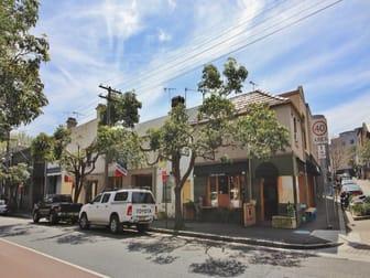 45 Hutchinson Street Surry Hills NSW 2010 - Image 3