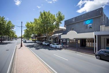 44-46 O'Connell Street North Adelaide SA 5006 - Image 2