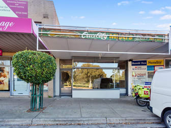 1595 Ferntree Gully Road Knoxfield VIC 3180 - Image 3