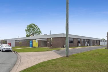 4 Terrence Road Brendale QLD 4500 - Image 2