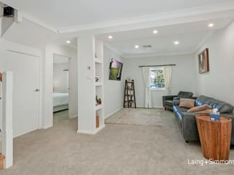 64 Ross Street Parramatta NSW 2150 - Image 3