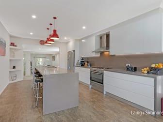 64 Ross Street Parramatta NSW 2150 - Image 2