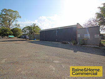 22 Terrence Road Brendale QLD 4500 - Image 2
