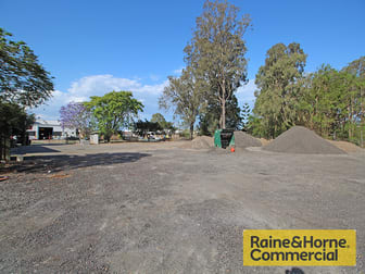 22 Terrence Road Brendale QLD 4500 - Image 3