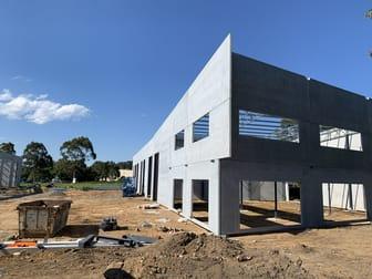 7/16 Reliance Drive Tuggerah NSW 2259 - Image 1