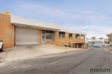 55 Nettlefold Street Belconnen ACT 2617 - Image 2