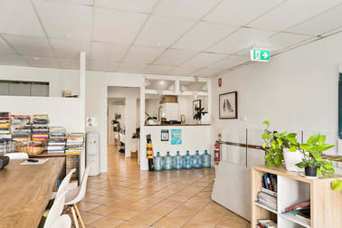 1st Floor/28 Jonson Byron Bay NSW 2481 - Image 3