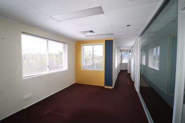 4/181 Ashmore Road Benowa QLD 4217 - Image 2