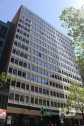 10/100 Walker Street North Sydney NSW 2060 - Image 1