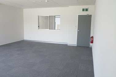 39/8 Julian Close Pagewood NSW 2035 - Image 3