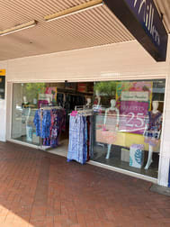 182 Summer St Orange NSW 2800 - Image 1