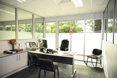 109 Neil Street Toowoomba City QLD 4350 - Image 3