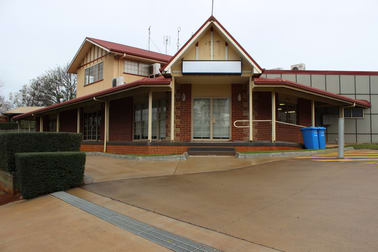 17 Kitchener Street East Toowoomba QLD 4350 - Image 1