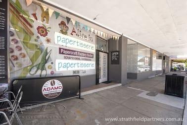 Shop 5, Brodie Street Rydalmere NSW 2116 - Image 2